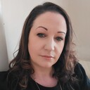 Elaine Murphy avatar