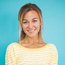 Natalie avatar