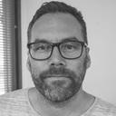 Fredrik Limsater avatar