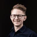 Mattias Seebergs avatar