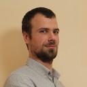 Akos Szarka avatar