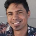 Miykael Young avatar