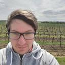 Zdenek Linc avatar