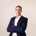 Nicholas Jones avatar