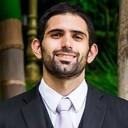 Bryan Andrade de Pinho avatar