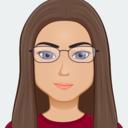 Claire Gilbert avatar