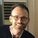 Brad Benner avatar