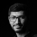 Omar Masari avatar