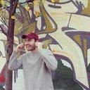 Brandon Crimmins avatar
