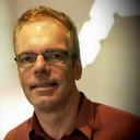 Alan J.Thomson avatar