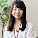 西田織衣 avatar