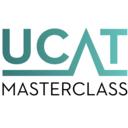 UCAT.Masterclass avatar