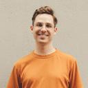 Jack Hallahan avatar