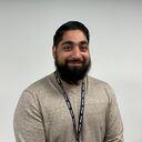 Sammy Tufail avatar