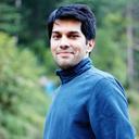 Himanshu Awasthi avatar