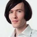 Emil Yarusov avatar