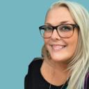 Kirsten Stevens avatar