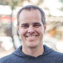 Todd Watson avatar