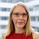 Eva Šusteková avatar