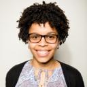Ayleen Correa avatar