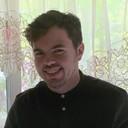Chandler Austin avatar