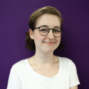 Magda Maras avatar