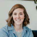 Jen Weiss (Hone) avatar