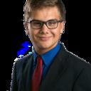Noah Kelley [Intern] avatar