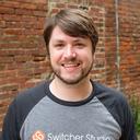 Dan Petrik avatar