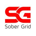 SG Admin avatar