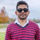Preetish avatar