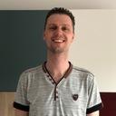 Patrick Gilde avatar