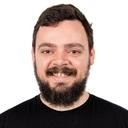 Rhys Kelly avatar