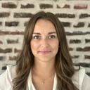 Hanna Dahlström Språng avatar