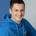 Pieter Baecke avatar