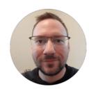 David Stupek avatar