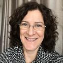 Kathy Schwartz avatar