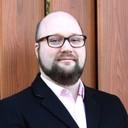 Michael Cawston-Stewart avatar