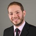 Nicolas DHONT avatar