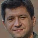 Viacheslav Velikiy avatar