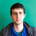 Alex Sanchez Fernandez avatar