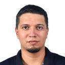 Adrian H. avatar