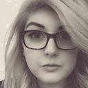 Laura Kay avatar