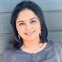 Ash Jayakumar avatar