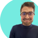 Adrián Pla avatar