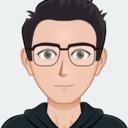 Matthias Matook avatar