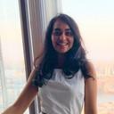 Anoushka Gupta avatar
