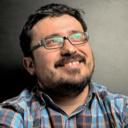 Luis Ahumada avatar