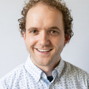 Russell Radzikowski avatar