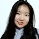 Teresa Cao avatar